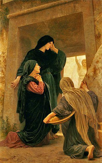 Jejak Emansipasi Wanita dalam Narasi Kebangkitan