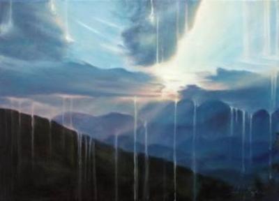 Surga dan Bumi