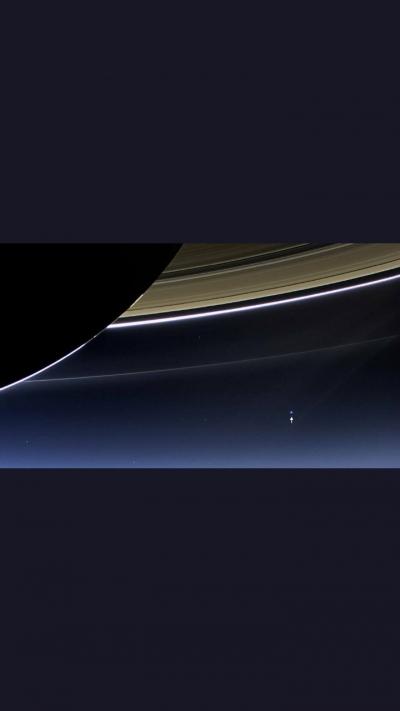 Bumi Kini, Masihkah Tak Ada Gading yang Tak Retak?