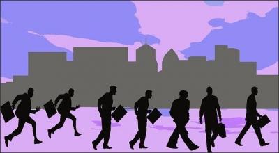 Usaha Sendiri vs Bisnis Franchise, Mana yang Lebih Menguntungkan?