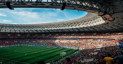 "Menilik Peluang Tim ""Big Six"" Liga Inggris dalam Perebutan Zona UCL Tersisa"