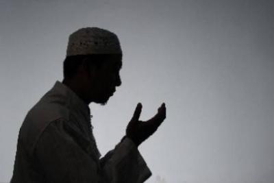 Percayalah, Semua Doa Pasti akan Dikabulkan