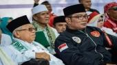 Mengapa Jokowi Kalah Lagi di Jawa Barat?