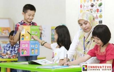 Tips untuk Memenuhi Biaya Pendidikan Nonformal