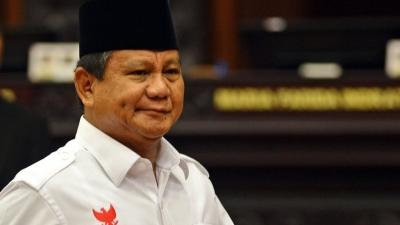 Kenapa Prabowo Ditinggalkan?