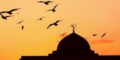 Menjelang Ramadan, Segarkan Pendengaran!