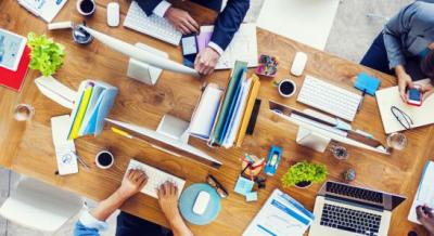 Mengenali Cara Kita Bekerja untuk Produktif