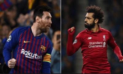 Jalan Terjal Liverpool Menuju Double Winners