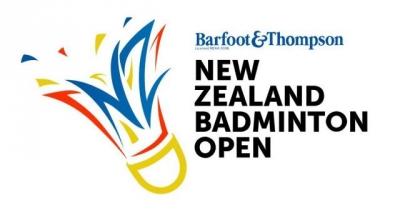 Pemain Indonesia Mendominasi Tiga Teratas Unggulan Tunggal Putra New Zealand Open 2019