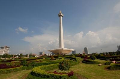 Di Tangan Jokowi, Masihkah Pemindahan Ibu Kota Terus Menjadi Wacana?