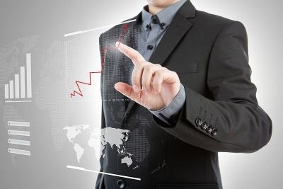 Kecerdasan Buatan dan Disinformasi, Meneliti Tantangan dan Solusi