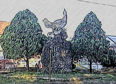 Wacana Pemindahan Ibu Kota, Bagaimana Kalau ke Sukorejo ?