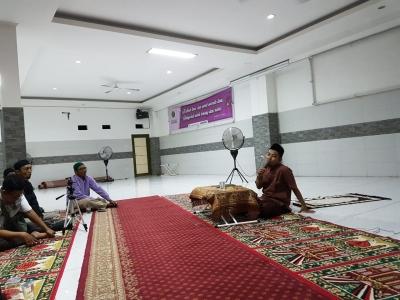 Belajar Islam Bersama Komunitas Semeton Hijrah Bali