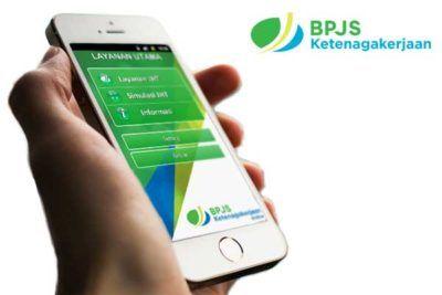 Mau Mencairkan BPJS Ketenagakerjaan Online? Cek di Sini