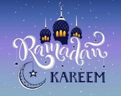 Ini 3 Harapan Besar di Bulan Ramadan 1440 H