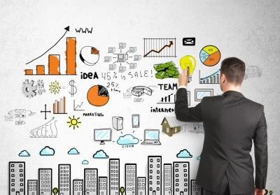 Membaca Kebutuhan Konsumen, Permudah Penetrasi Pasar