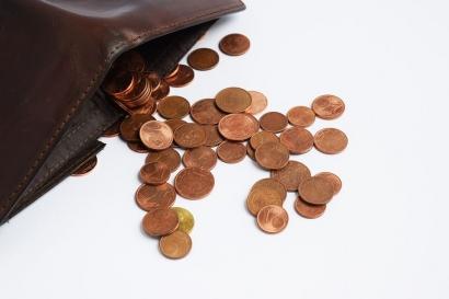 Waspada Kejahatan Finansial karena Pinjaman Online