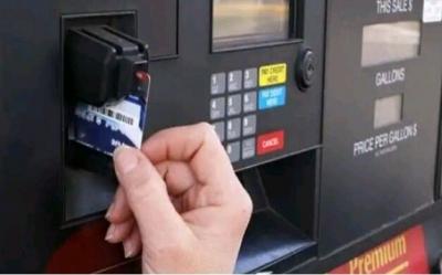"""Waspadai Tindak Kejahatan """"Skimming"""", Membobol Uang Nasabah Bank lewat ATM"""