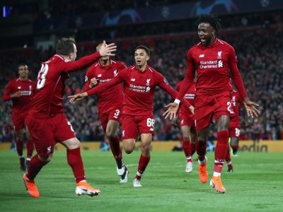 Comeback Sensasional Liverpool, Mahalnya Harga Sebuah Kepercayaan dan Responsibilitas