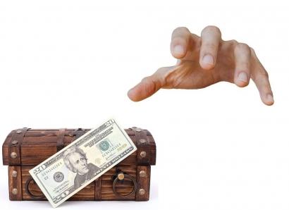 Deteksi Dini Kejahatan Keuangan Bermodus Perbankan