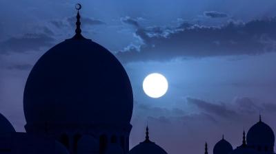 Dapatkah Majar Disebut sebagai Tradisi Ramadan ala Masyarakat Palembang?