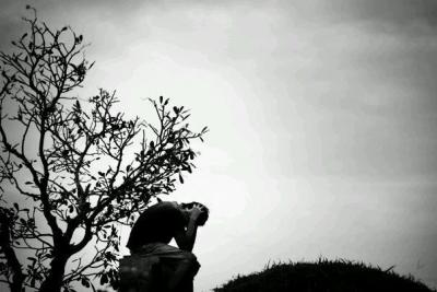 Perjalanan Sunyi