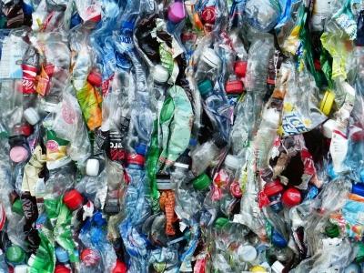 Memutus Mata Rantai Sampah Plastik, Mulai dari Mana?