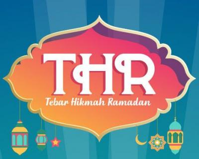 Ramadhan Mubarak 1440 H