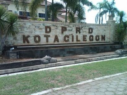 Efek Pilpres terhadap Pileg di Cilegon