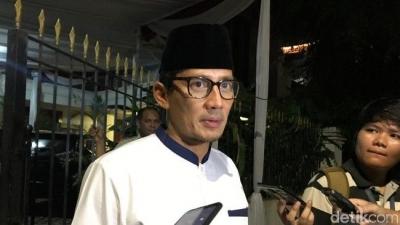 Tim Prabowo Buka Data Kecurangan, untuk Apa?