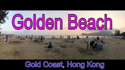 Tempat Wisata Hong Kong yang Berbeda