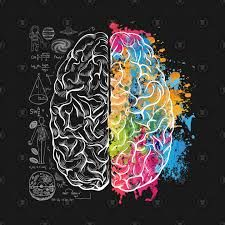 Otakmu Butuh Jeda