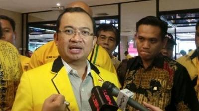 Kubu Prabowo Ancam Tarik Semua Saksi, Hasil Pemilu Batal?