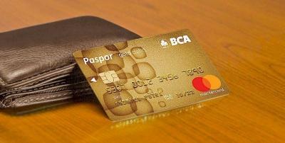 Bersama Kartu Debit BCA Semua Transaksi Jadi Lebih Mudah