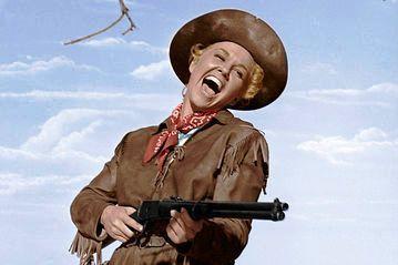 Doris Day, Que Sera Sera