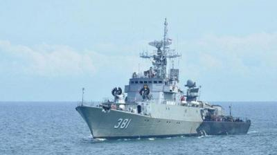Indonesia-Vietnam: Intrik di Balik Konflik (1)