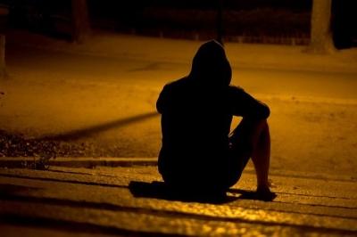 Kisah Kardun: Bertanya Merdeka, Terjawab Nestapa