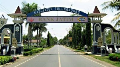 Mari Berwisata Kala Ramadan di Kabupaten Tulungagung