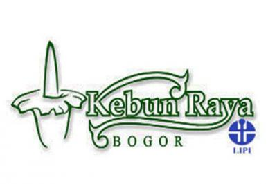 Kebun Raya Bogor, Wisata Alam di Tengah Kota