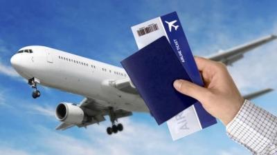 Terkait Tarif Tiket Pesawat, Maskapai Tidak Boleh Egois