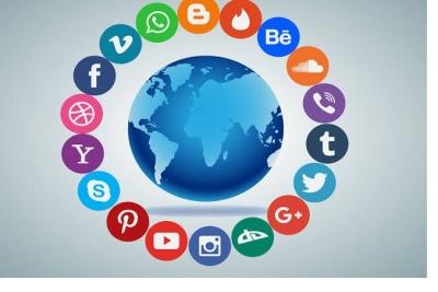Menjaga Hati atau Jari di Sosial Media