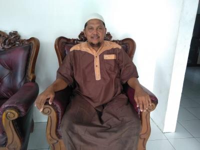 Tokoh Agama Kecamatan Banawa, Kabupaten Donggala: Hidup Nyaman Tanpa People Power
