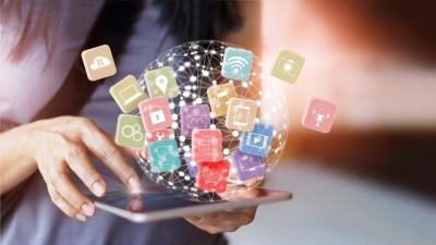 Agar Puasamu Tak Kehilangan Esensi, Yuk Puasa Media Sosial! Begini Caranya