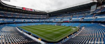 Real Madrid Klub Termahal Lewati MU, Barcelona dan Liverpool Peringkat Berapa?