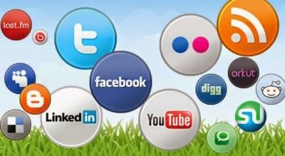 Menjaga Hati di Media Sosial Tak Hanya Saat Ramadan