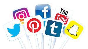 Media Sosial dan Respon Berlebihan