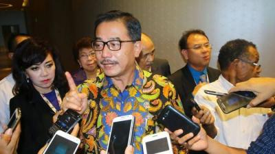 BPN Prabowo-Sandi Tolak Hasil Pilpres?