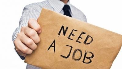 Bagaimana Angka Pengangguran di Indonesia?