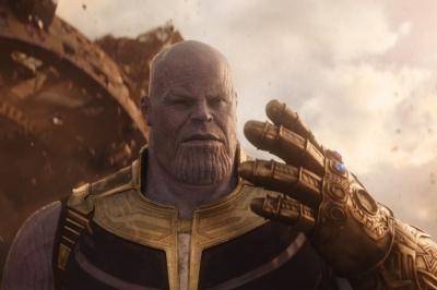 Memahami Thanos: Malthuanism dan The Great Filter