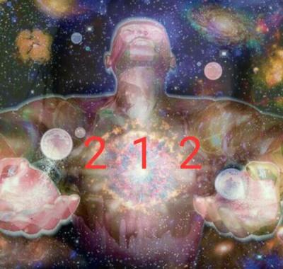 """Mengenal Teknik Menulis """"212"""" untuk Literasi"""